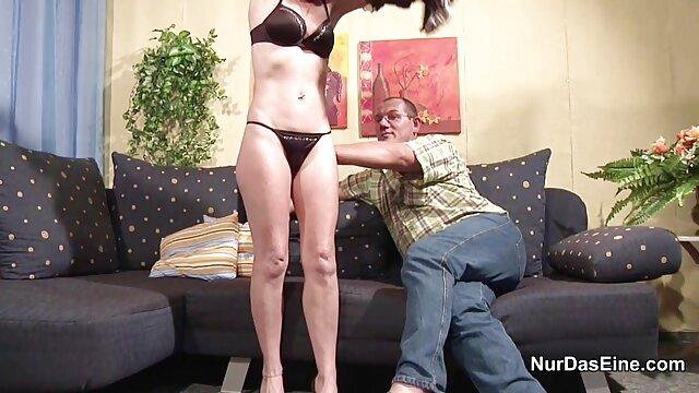 XXX nessuna registrazione  Illusione Sesso massaggi porno orientali Asia vasto
