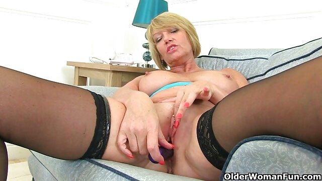 XXX nessuna registrazione  Sesso compilation mature casalinghe a video porno di massaggi erotici letto con i loro amanti appassionati