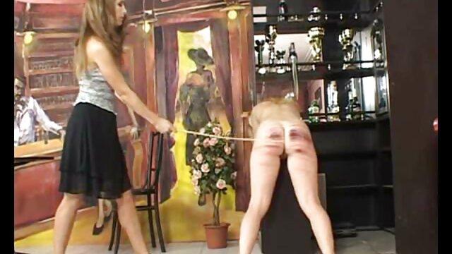 XXX nessuna registrazione  I bambini amano flirtare apriranno tutti i video sexy massaggio buchi davanti al cazzo