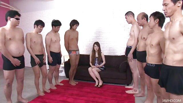 XXX nessuna registrazione  Donna sempre video gratis massaggi porno per i ragazzi, senza fare domande