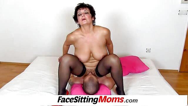 XXX nessuna registrazione  Un porno stella maturo sorella un uomo e la sua curious massaggi porno donne amico