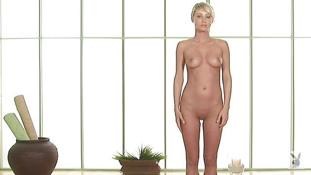 XXX nessuna registrazione  Donna anale anomalie video massaggi erotici interessi