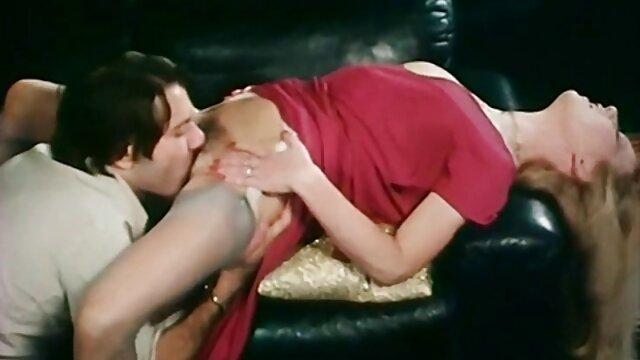 XXX nessuna registrazione  Al video massaggi erotici orientali ragazzo piaceva una Bellezza Molto buona.