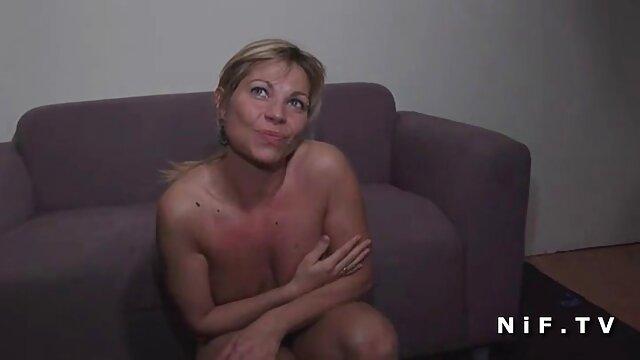 XXX nessuna registrazione  Ragazza britannica con latte enorme video massaggi erotici cinesi è una cagna cazzo.