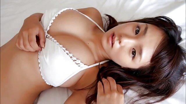 XXX nessuna registrazione  Amico Reid 8212, splendida, video massaggi erotici italiani sexy con grandi tette e figa bagnata.