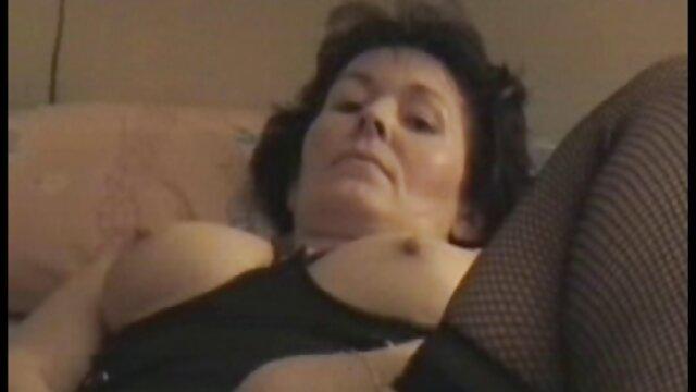 XXX nessuna registrazione  Slow motion sborrata compilazione getti di sperma sul viso e la bocca di video gratis porno massaggi splendida culo pulcini