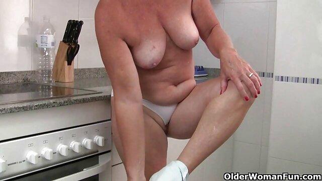 XXX nessuna registrazione  Primo caldo e caldo file con bellissimo amico Reid massaggi sexy video