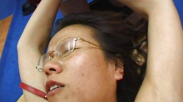 XXX nessuna registrazione  La video massaggi cinesi gratis bellezza nera e i suoi buchi hanno fatto un ottimo lavoro con un grosso pene.