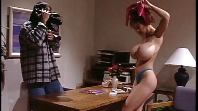 XXX nessuna registrazione  Splendida, dolce, leccare, ogni altri gonfiore massaggi erotici italiani se lo si desidera