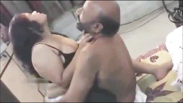 XXX nessuna registrazione  Esotici Asiatico filmati di massaggi erotici Grandi Tette