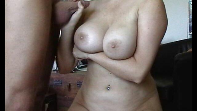 XXX nessuna registrazione  Cazzo massaggi sexy video sorella figa muffola