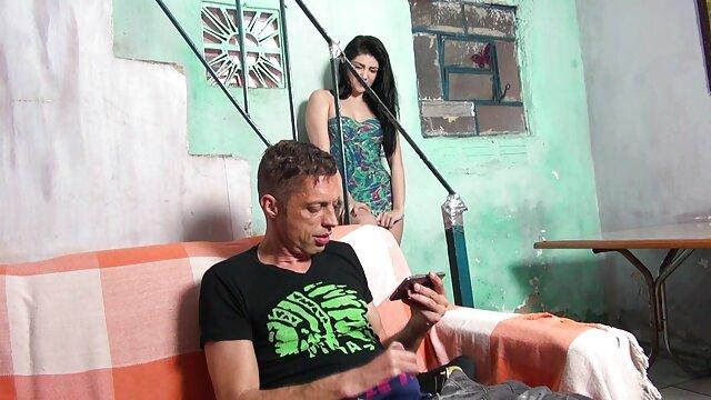 XXX nessuna registrazione  Tatuaggio maturo donne dare un massaggi erotici film ragazzo a Fanculo lei