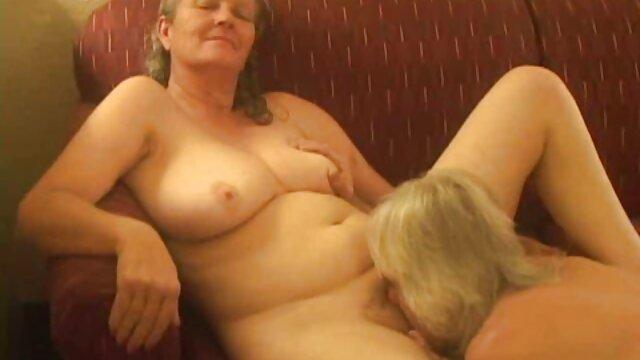 XXX nessuna registrazione  Due film porno e massaggi sessuali video un cazzo per loro.
