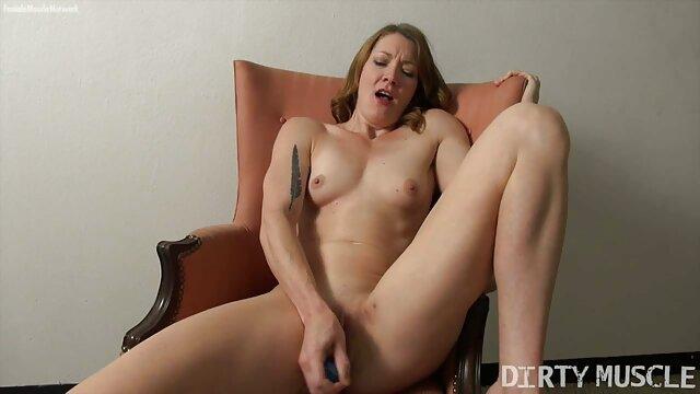 XXX nessuna registrazione  Paffuto maturo video massaggio intimo postato porno fatti in casa con maritino.