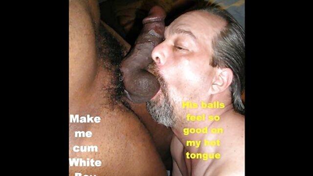 XXX nessuna registrazione  Maturo porno massaggi erorici star in lingerie di lusso è mangiare la sua figa.