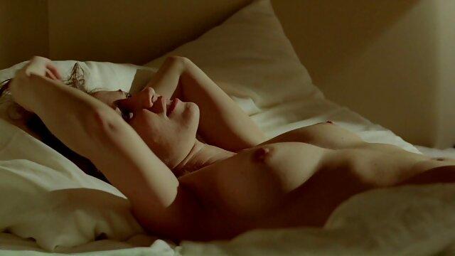XXX nessuna registrazione  Aperto giorni porno in dormitorio massaggi erotici porno camere