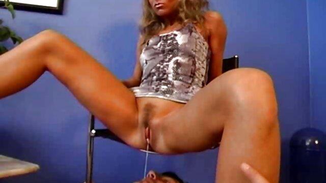 XXX nessuna registrazione  Marito abilmente sorella matura moglie con amante nero video porno gratis massaggi erotici