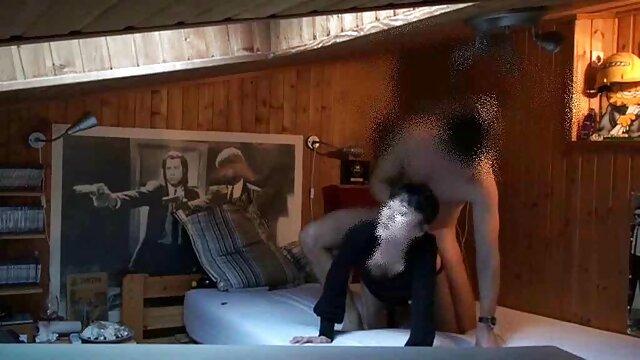 XXX nessuna registrazione  Proud porno massaggi sensuali biondo rasato bene