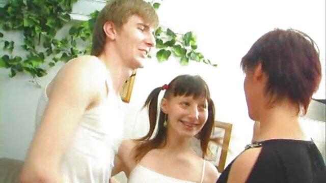 XXX nessuna registrazione  Massaggio personale Giovane Rete video gratis di massaggi Da Pesca succhia client