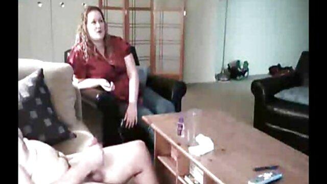 XXX nessuna registrazione  Fidanzato cazzo è pompino da video massaggi cinesi gratis redhead teen slut