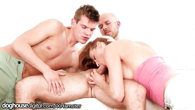 XXX nessuna registrazione  Video compilation con adolescenti femmine con il massaggi hard film loro carico